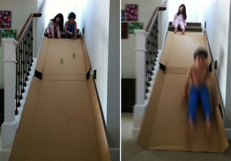 15 Totally Awesome DIY Kids Toy Ideas - Part 2