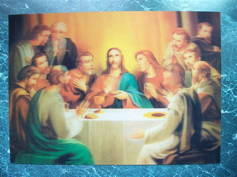 3d lenticular images/lenticular picture, Buy from Shenzhen
