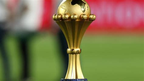 Cameroon 2021 Total AFCON Qualifiers – Match Day 3 Results