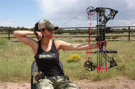 Best Compound Bow for Beginners – 2017 Reviews and Buying