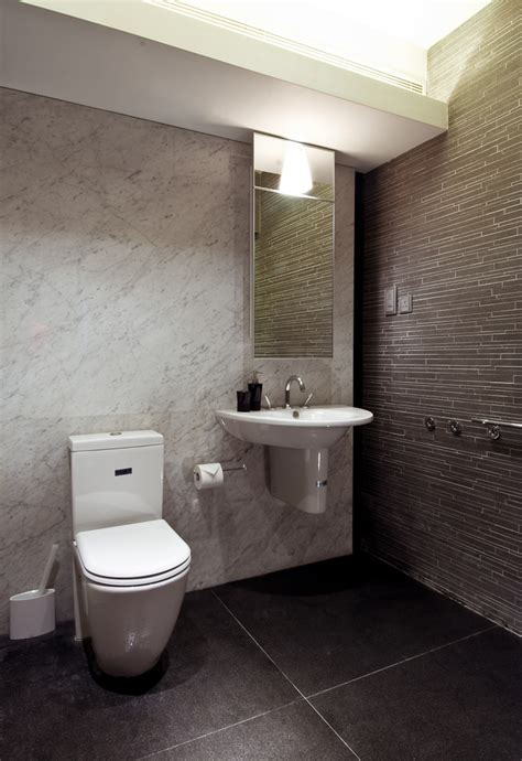 25 coolest pictures of marble ceramic tile in bathroom 2020