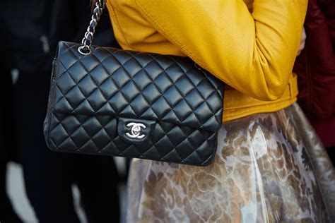 Best iconic designer handbags to invest in for 2018