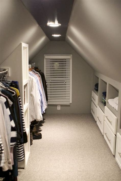 Cleverly Increase Living Space By Making Use Of Unused