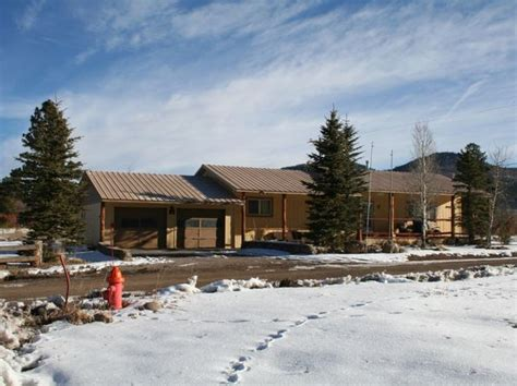 Chama Real Estate - Chama NM Homes For Sale   Zillow