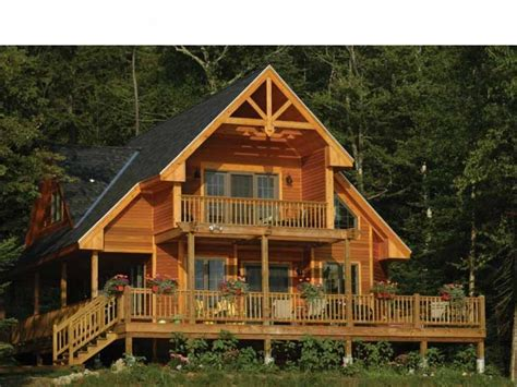 Chalet Style House Plans Swiss Chalet House Plans, small