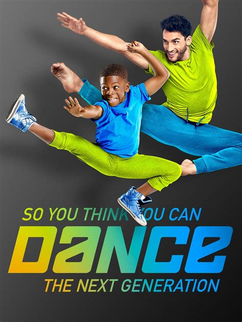 So You Think You Can Dance Photos and Pictures | TVGuide