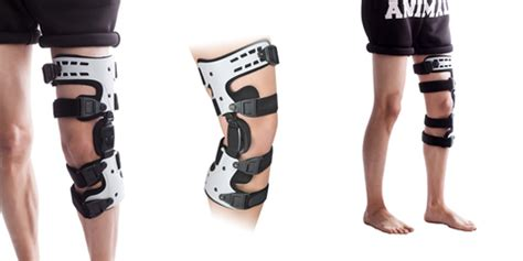 How can I most cost efficiently help my left leg with