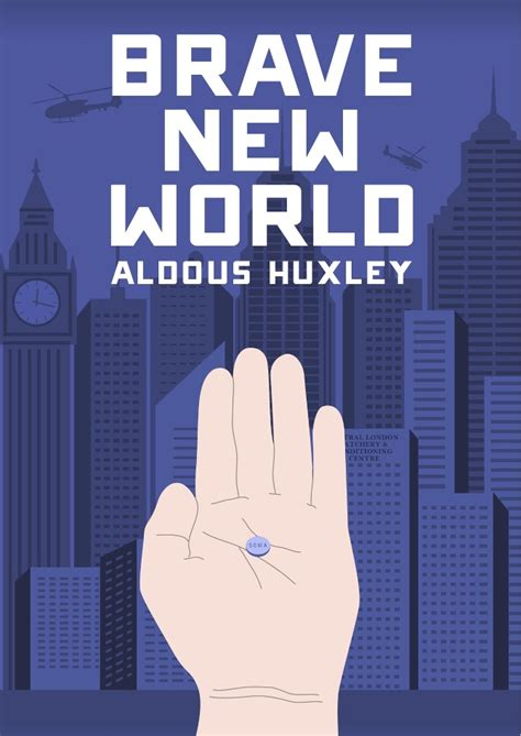 Grant Morrison Adapting Brave New World For TV   The Mary Sue