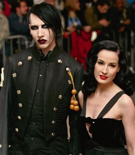 1 dita von teese wiki   This Blog Rules   Why go elsewhere?