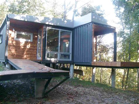Shipping Container Homes for sale in UK | View 56 ads