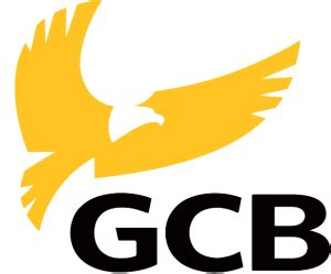 GCB to maintain lending rates - Business World Ghana