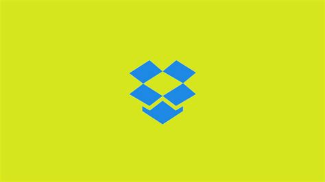 Fix: Dropbox for Android not showing files   Mobile Internist