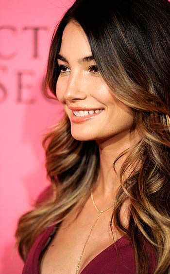 Victoria's Secret Angels Now and in Childhood | Fashion