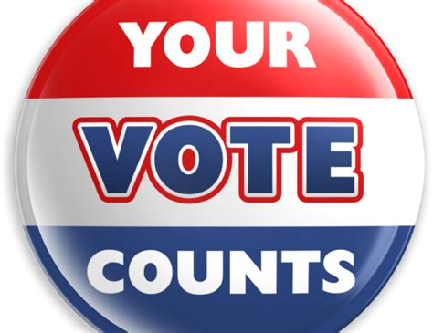 election day clipart free 20 free Cliparts | Download