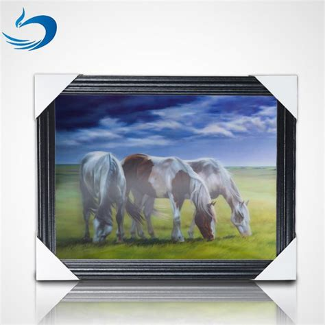 Lenticular 3D Pictures Posters Lenticular Image Printing
