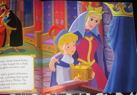 Mommie of 2: What are my kids reading? Disney Book Review
