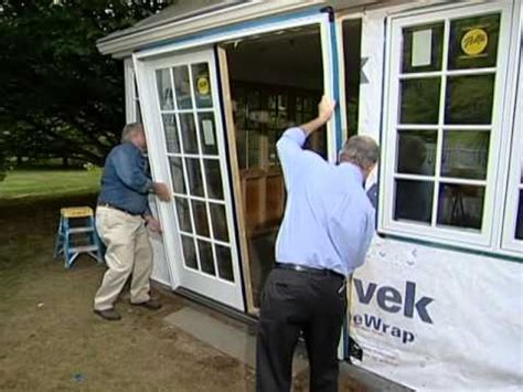 Turning A Deck Into Sunroom   TcWorks