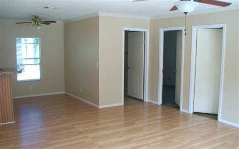 mobile home for rent in Lake City, FL: Manufactured Home