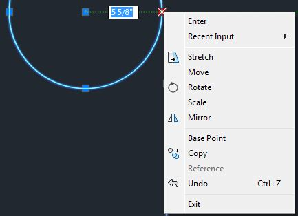 AutoCAD Object Grips: Exploring the Features and Benefits