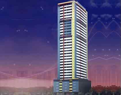 Mayfair Tower (Condo For Sale) - Live Chat 24x7   Price List