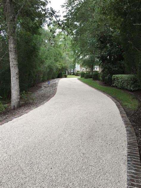 Ideas and inspiration for your garden - All Seasons Mulch