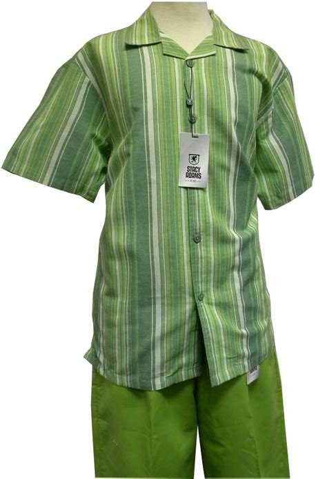 Stacy Adams Mens Casual Dress Clothes
