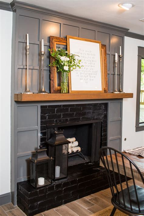 The Fixer Upper Dictionary | Fixer Upper: Welcome Home