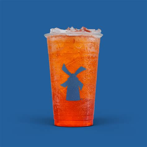 Off to a Fresh Start: Dutch Bros Coffee launches new