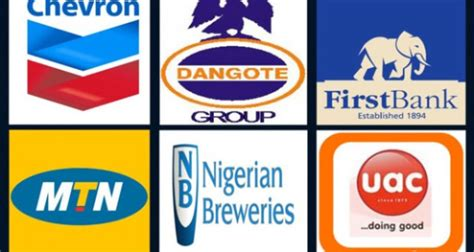 Companies in Nigeria that Pay Highest Salaries (2019)
