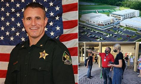 Florida sheriff's office has a secret list of over 400