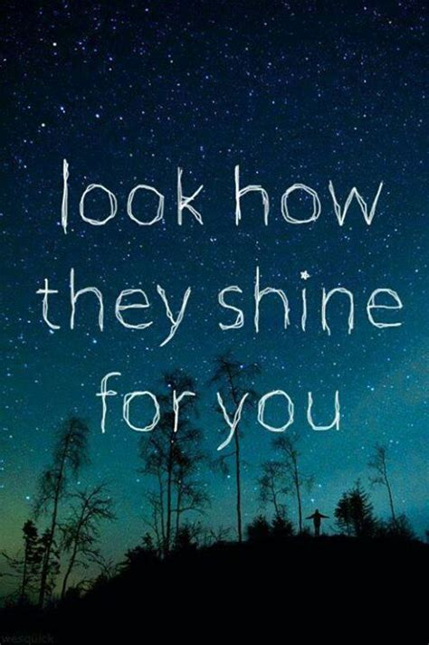 Good night pictures quotes and cards