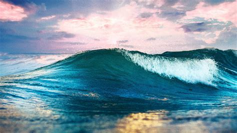 14 countries launch a plan for a sustainable ocean economy