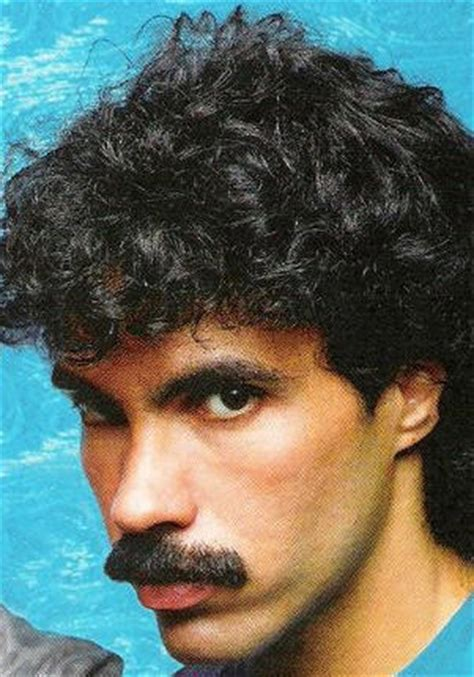 A Gallery of Music's Best Mustaches :: Music :: Galleries