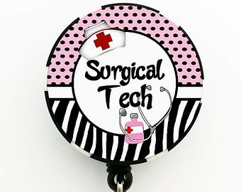 surgical technologist clipart - Clipground