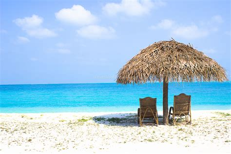 Lakshadweep Itinerary - Places To Visit & Stay