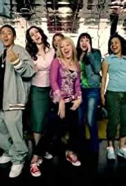 Disney Channel Circle of Stars: Circle of Life (Video 2003