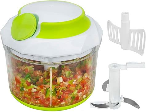 7 Best Onion Chopper Reviews: Versatile and Easy to Use