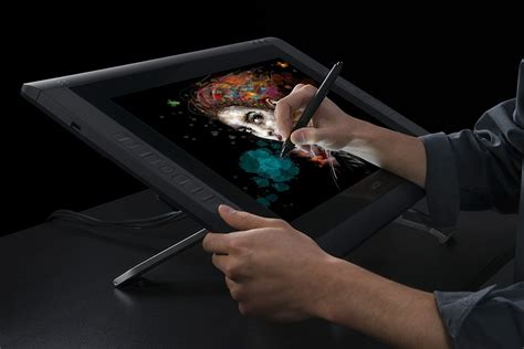 11 Best Drawing Tablets in 2020 - for Graphic Designers