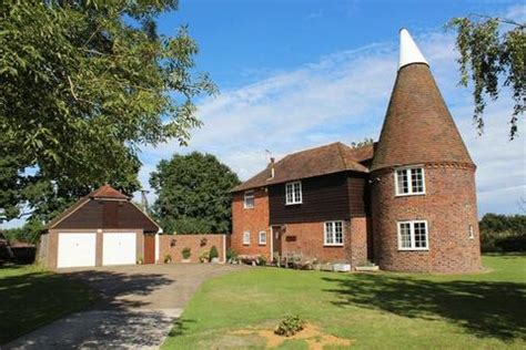 Houses for sale in Marden, Kent   Latest Property