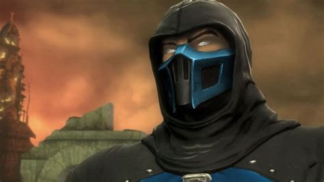shout outs to Bi-Han/Noob/the OG Sub Zero