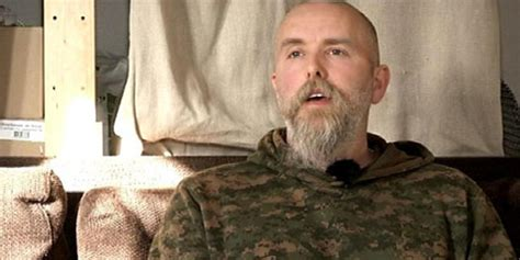 Burzum's Varg Vikernes denies racism charges in French court