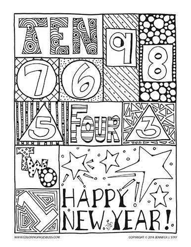 Premium Coloring Page (014-FH-D001)   Hand drawn, Adult