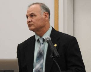 Smithfield Town Manager Receives Pay Increase | JoCo Report