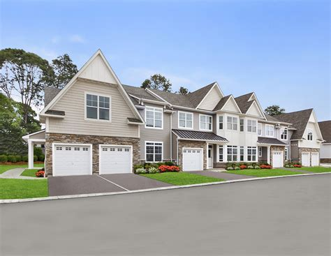 House For Sale In Suffolk County New York - modern house