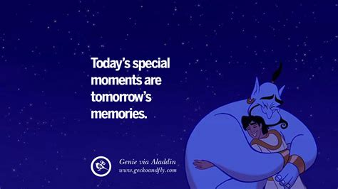 35 Inspiring Quotes From Disney's Animations [ Video