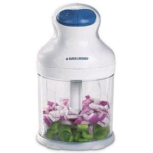 10 Top Best Onion Choppers In the Market - Onion Choppers
