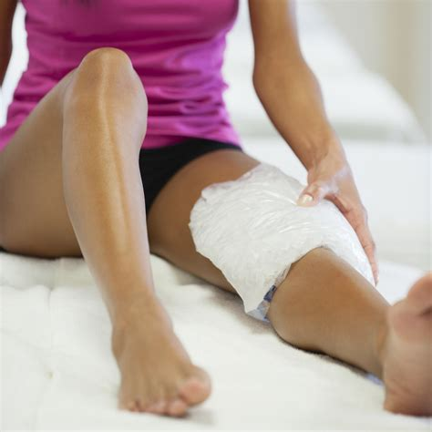 Knee Pain: 7 Workout Routines Secretly Causing Knee