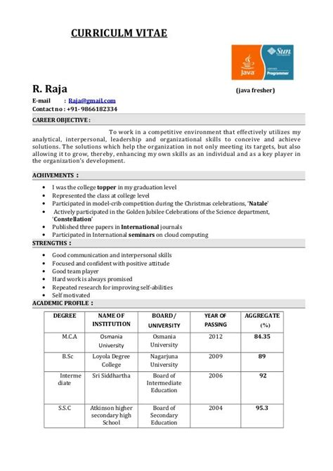 10 Software Testing Resume Samples For Freshers   Riez