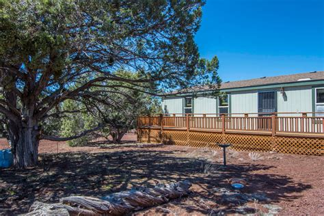 Seligman, Coconino County, AZ House for sale Property ID