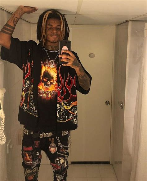 Pin by EazYKinG on zillakami | Clothing photography